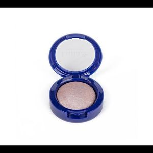 Luna Calypso Highlighter